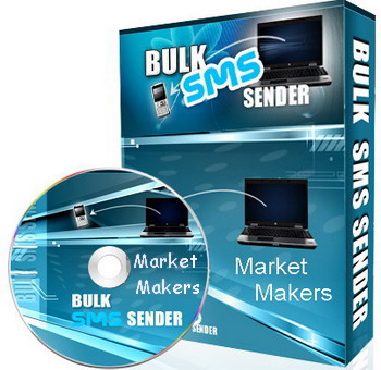 sms Marketing Software, Email Marketing Software & Bulk SMS Service